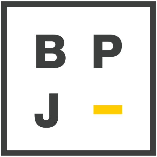 BPJ Group
